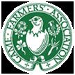 Game Farmers Association