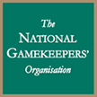 The National Gamekeepers Organisation