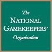 The National Gamekeepers Organisation